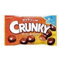 【妄想】お菓子の性格