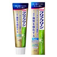 オススメの歯磨き粉