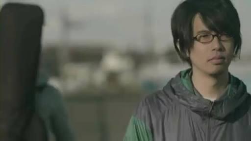 ASIAN KUNG-FU GENERATIONが好きな方♡