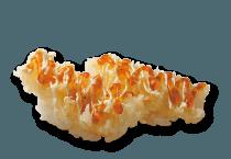 『はま寿司』の大好きメニュー