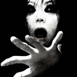 怖い話やホラー映画漫画など全然怖くない人