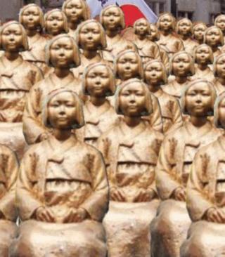 平昌五輪のチケット販売が悲惨な状況に、目標の3割しか売れず―中国メディア
