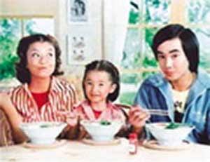 キングオブコントで披露されたネタ「母親はメシを作る人」がプチ炎上 「不愉快すぎ」「外道ぶりを笑うネタ」