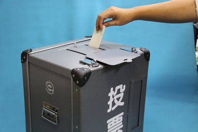 【衆議院総選挙】投票に行かない旦那を投票に行かせるには