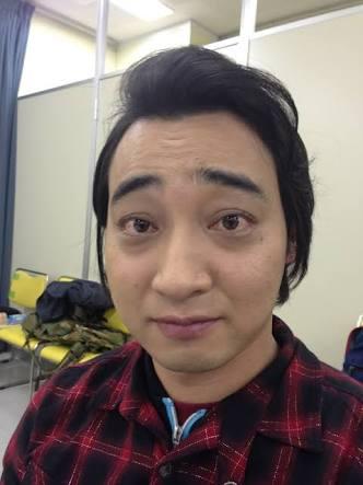 石田ニコル、ショート風ヘア披露に「ショートも可愛い」「長いのが好き」と反響様々