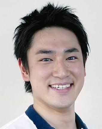 仲間由紀恵に謝罪した田中哲司、浮気報道後も深夜徘徊をやめない理由