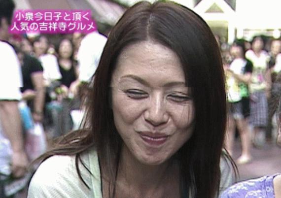 今の方が可愛い!昭和のアイドルランキング