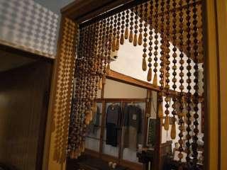 昭和の家あるある