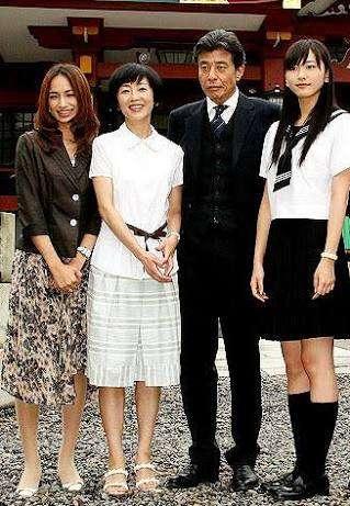 ガッキー「一生の思い出にします」吉本新喜劇で舞台デビュー