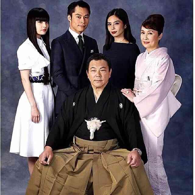 花田優一氏 結婚願望明かすも「彼女いません」 初の芸能イベントも堂々