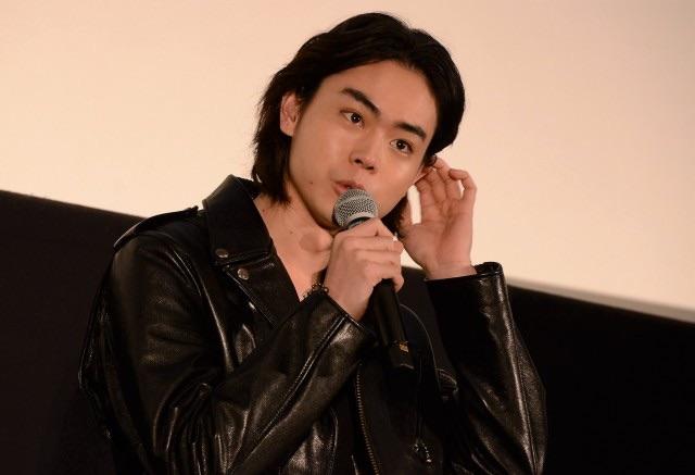 ドラマ「花より男子」広瀬すず主演でリメイク!?の噂 原作者は否定「なぜこんな話になっているのか…」