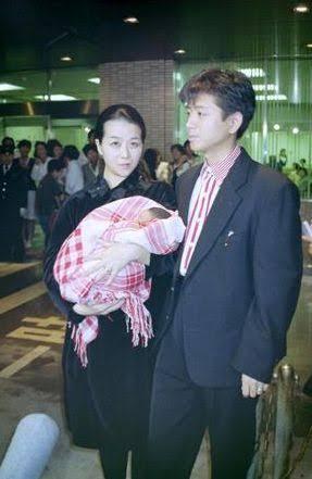 フジ藤井弘輝アナ、音楽番組に初挑戦!父のF-BLOODと共演熱望