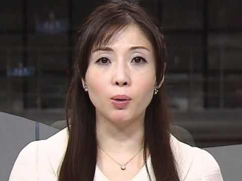 """ミヤネ屋""""午後2時50分の美女""""鈴木美穂さん結婚 34歳一般男性と"""