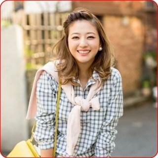 元AAA伊藤千晃、結婚・卒業・出産を経て第二章スタート「待っていてくれてありがとう」