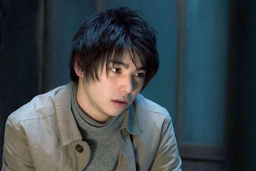 今、人気の若手俳優の将来を予想するトピ