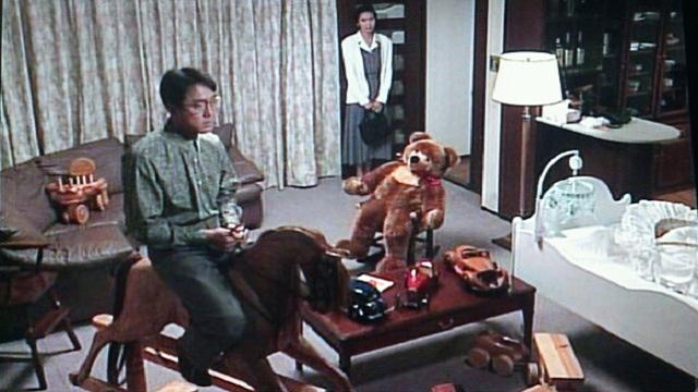 香取慎吾がカルティエとタッグ 期間限定ギャラリーに作品発表へ