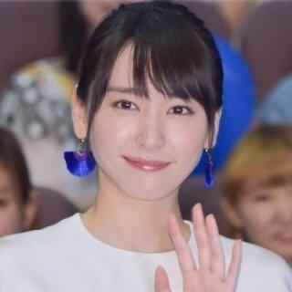 """山本美月、新ドラマの""""オン眉""""ヘアが「凄まじくかわいい!」"""