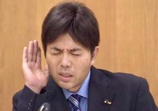 藤本美貴 夫・庄司智春にイラつく「寝てんじゃねえ!」