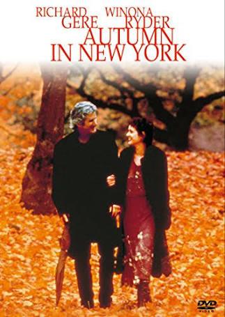 秋の夜長におススメの映画