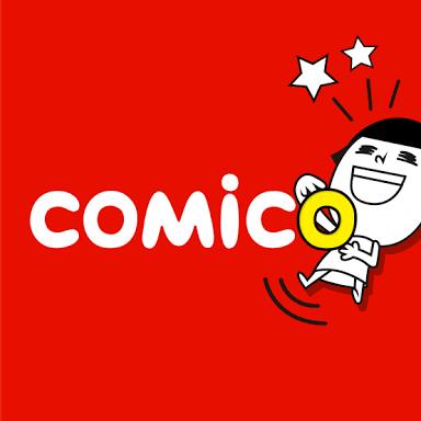 comicoについて語りたい