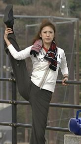 宝塚時代の天海祐希さんが三浦春馬に激似でイケメンすぎると話題に
