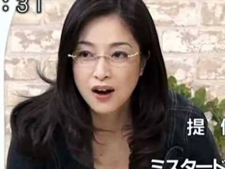 杉田かおる、芸能界を離れた生活を公開 母を介護、公共交通機関を利用、農園で野菜作り