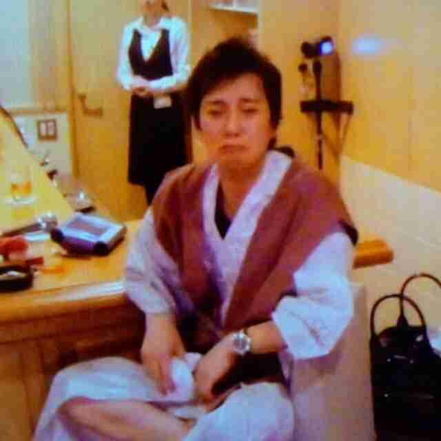 香取慎吾&草なぎ剛、9カ月ぶり歌った!「おじゃMAP!!」で感動ステージ