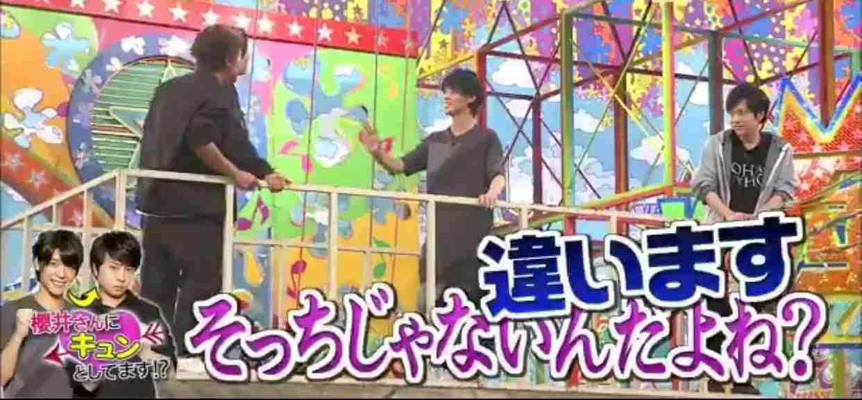 【ネタトピ】ジャニーズ俳句