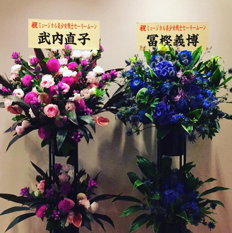 """""""クロロ""""HYDE、神戸に光臨!ファン興奮のVAMPSアリーナ公演初日"""
