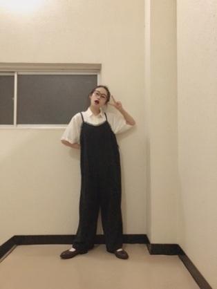 高橋愛、デザインしたワンピを着こなす道重さゆみに白旗 「私より似合ってる」