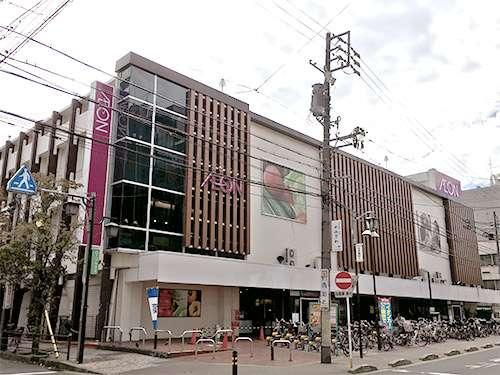 創業400年、名古屋の丸栄閉店へ 再開発で脱・百貨店