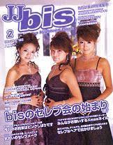 懐かしい雑誌を貼りましょう!
