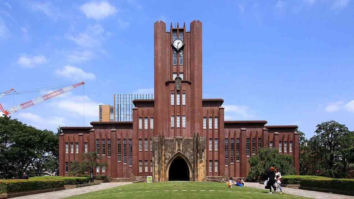 大学あるある