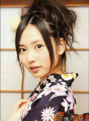 Berryz工房・菅谷梨沙子 結婚と妊娠を告白「今5カ月です」