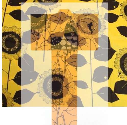 ツモリチサトの浴衣デザインが中原淳一作品に「そっくりと言わざるを得ない」販売中止騒動