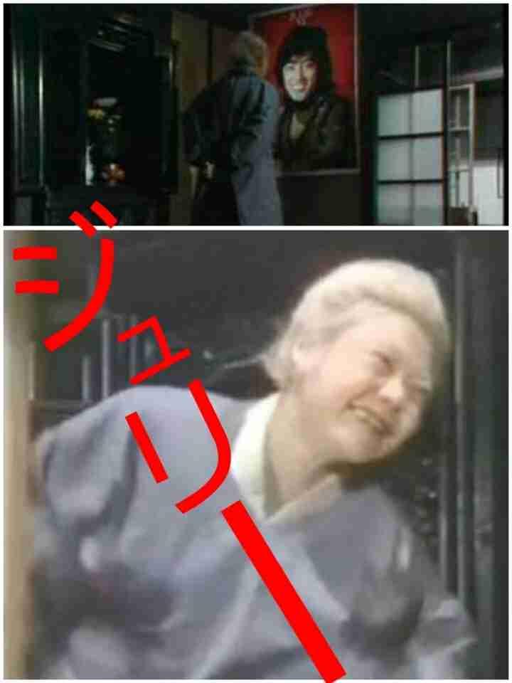 ジョリーパスタが好きな人あつまれ〜