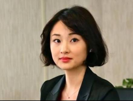 ポスト武井咲になるか? 「ドクターX」で女優デビューする是永瞳に懸かる期待