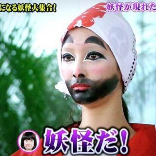 【実況・感想】土曜プレミアム・映画「エイプリルフールズ」
