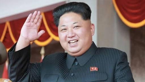 【実況・感想】衝撃スクープSP 金正男暗殺の真相 ~北朝鮮・史上最大の兄弟ゲンカ全記録~