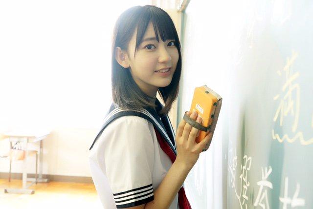 北川景子、柴咲コウ、松雪泰子の豪華和装3ショットに絶賛の声「綺麗すぎて眩しい」