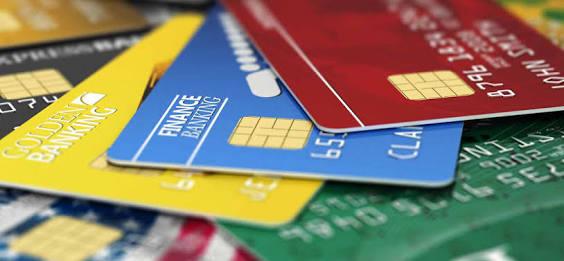 クレジットカード延滞した事ありますか?