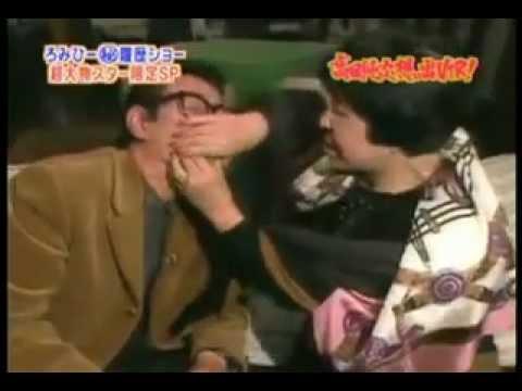 """""""テキトー男""""高田純次、「トラウマになっている」という人生最大の""""挫折""""とは…"""