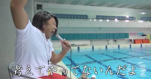 ロバート秋山がスーパーキッズ・ダンサー「ココス」に!クリエイターズ・ファイル新作がまたもやヤバい