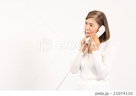 電話してる画像で会話するトピ part2
