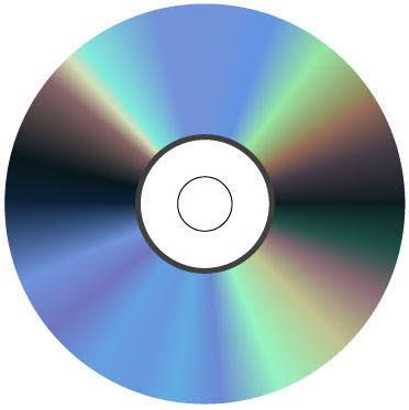 音楽の購入はCD?ダウンロード?レンタル?