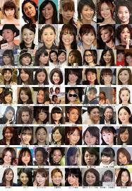 坂上忍、清水良太郎容疑者の父・清水アキラに同情「2世タレントはデビューできる」