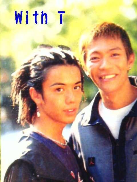 元いいとも青年隊・岸田健作がホームレス生活を告白「カラスがライバル」