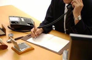 会社での電話応対あるある