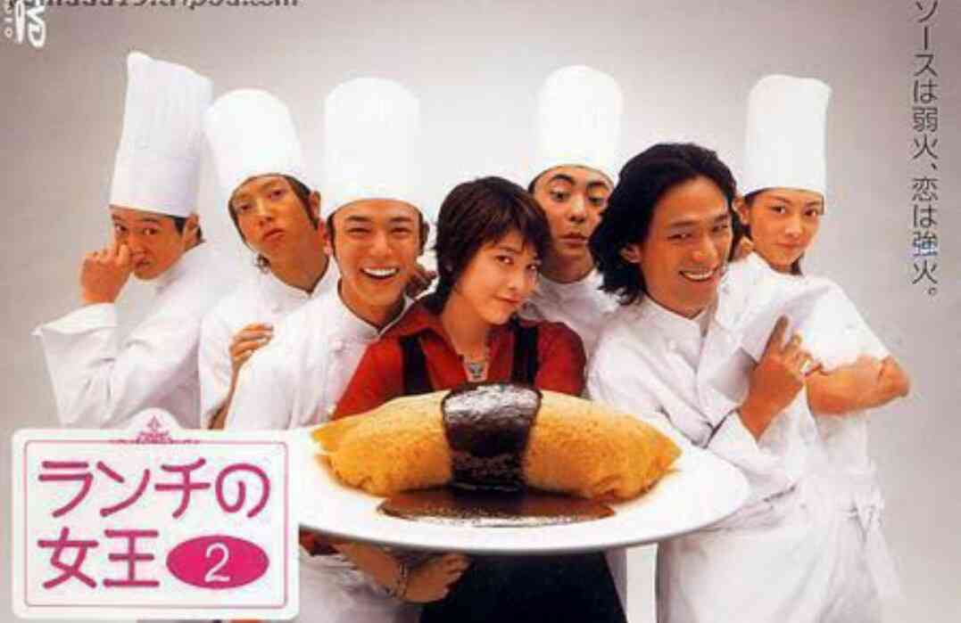 【オムライス】半熟卵が苦手な人!【親子丼】