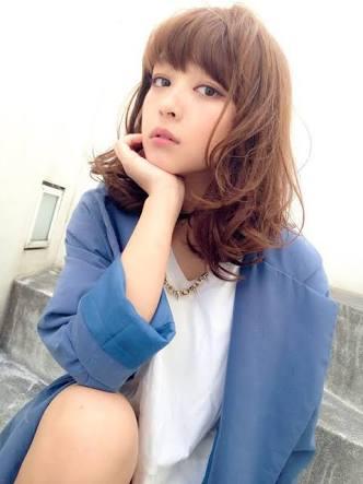 竹内涼真 初ロマンスのお相手は2才年下アイドル